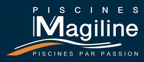Piscines Sion Montreux Etoy