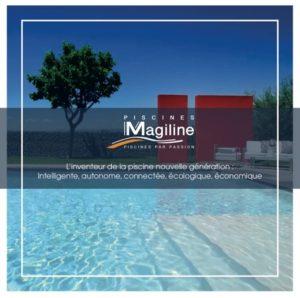 catalogue margiline Piscines Sion Montreux Etoy